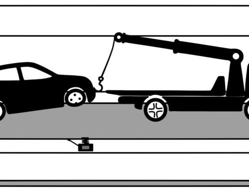 Auto Transport Truck | Tow Truck and Car Factory – For KIDS | Samochód Laweta – Rysowanie